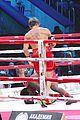 mickey rourke wins boxing match 06