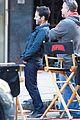 paul rudd filming ant man atlanta 10
