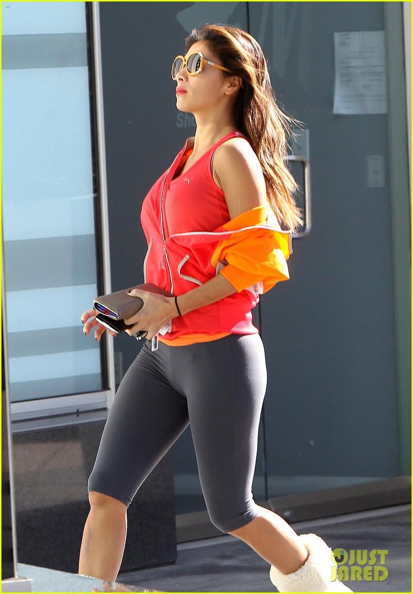 Sexy Nicole Scherzinger nudes (61 foto and video), Pussy, Sideboobs, Feet, underwear 2020