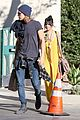 vanessa hudgens austin butler market before thanksgiving 11