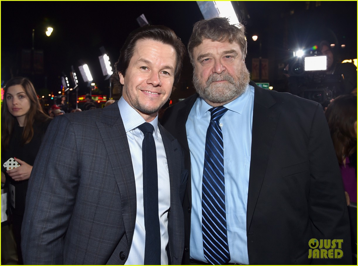 mark wahlberg gambler at the afi fest 023239617
