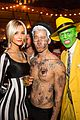 rumer willis josh henderson just jared halloween party 22