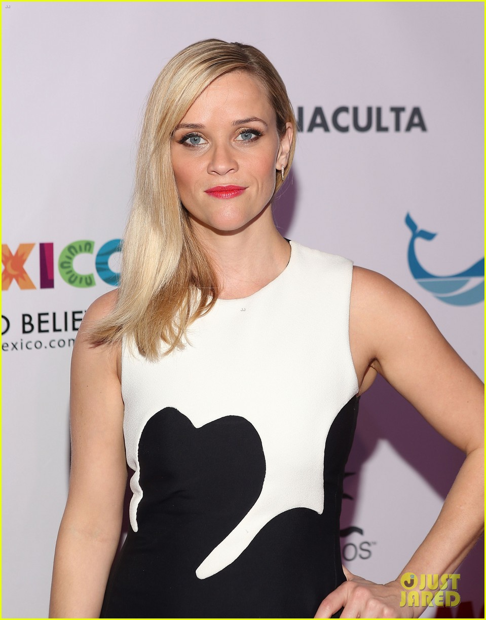 Reese Witherspoon Is a Feminist, Not a Hobo, in New 'Wild' Clip Reese Witherspoon