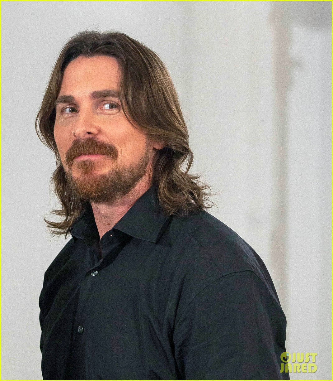 christian bale exodus gods kings photocalls 083255281