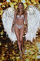behati prinsloo doutzen kroes victorias secret fashion show 2014 10