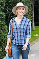 julianne hough harley chromebook kitson shopper 03