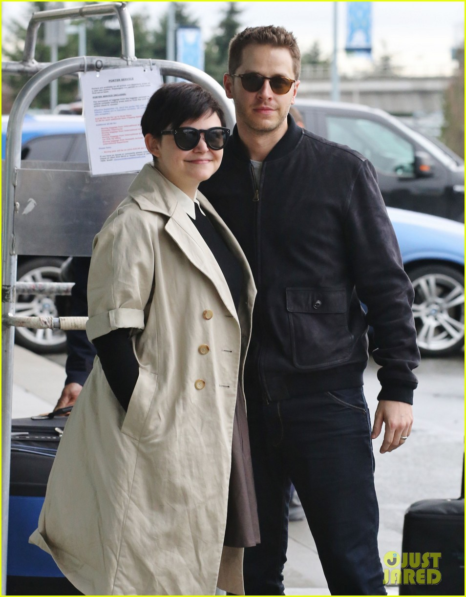 ginnifer goodwin josh dallas all smiles 073266263