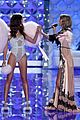 lily aldridge karlie kloss share moments with taylor swift 02