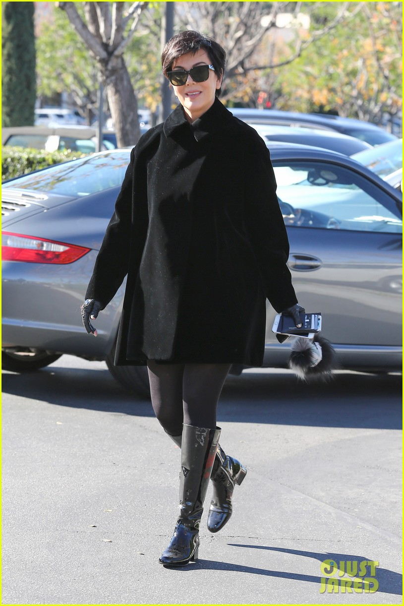 kris jenner bruce still at party 083268894