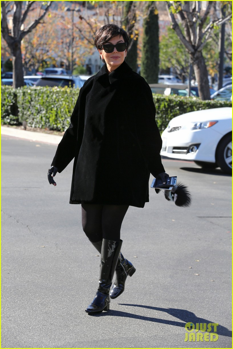 kris jenner bruce still at party 113268897