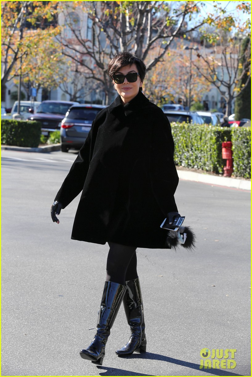 kris jenner bruce still at party 233268909