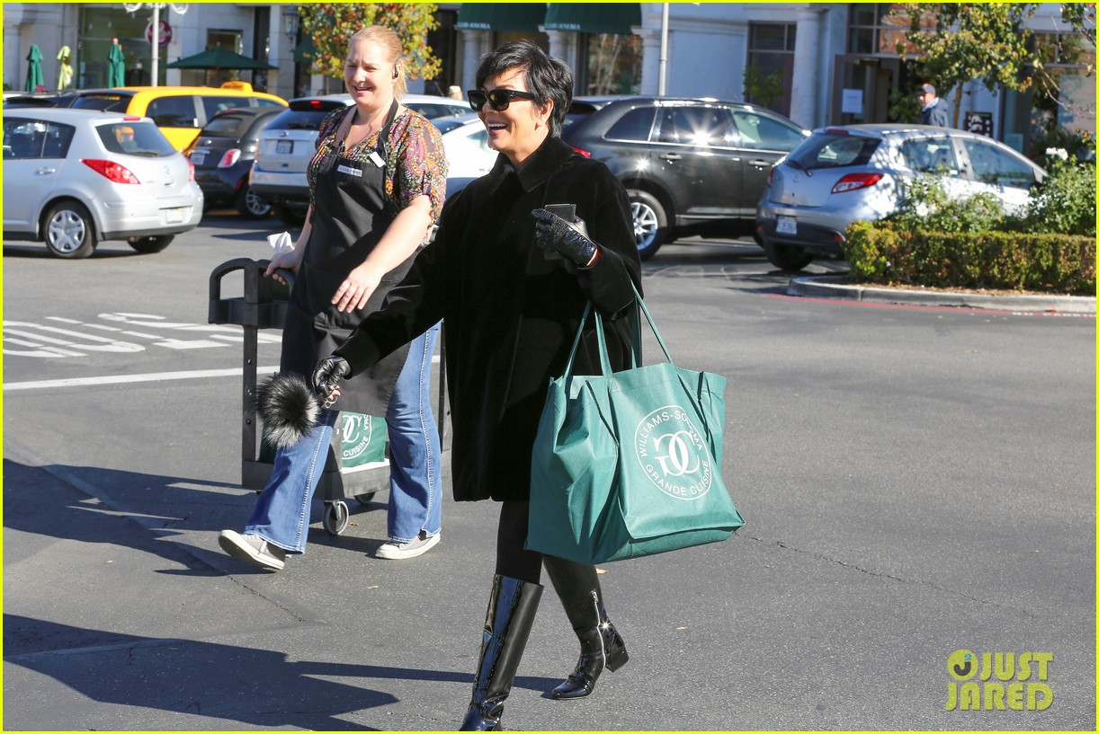 kris jenner bruce still at party 253268911