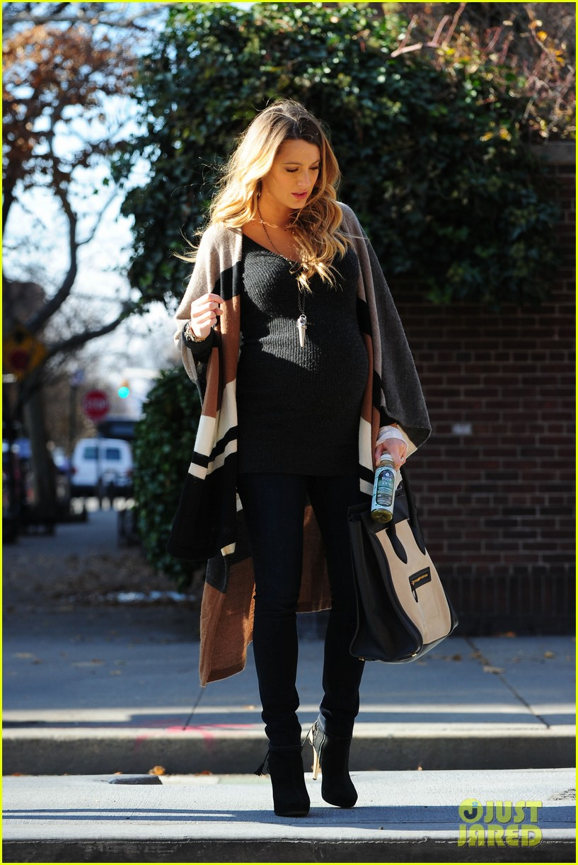 blake lively flawless skin facial 013258124