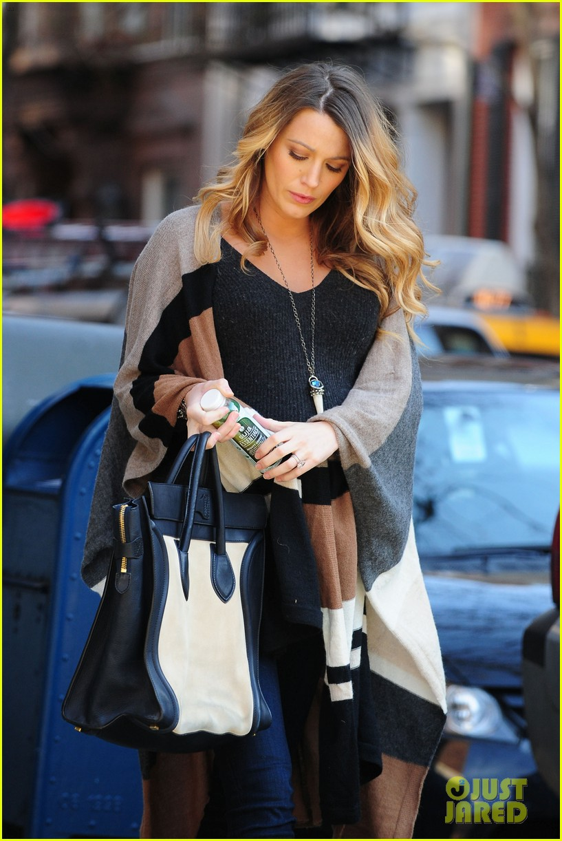 blake lively flawless skin facial 043258127