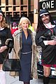 helen mirren posed with these drag queen nuns 08