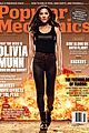 olivia munn mechanics cover 02