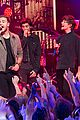 one direction new years eve 2015 06