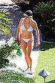 chris pratt anna faris show off their amazing beach bodies 01