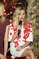 reese witherspoon wild side watch now 21