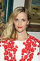 reese witherspoon wild side watch now 30