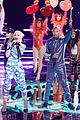 gwen stefani sparks the fire music video watch now 02