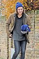harry styles spends time with james cordens wife julia 14