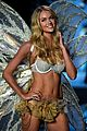 candice swanepoel lindsay ellingson victorias secret fashion show 2014 06