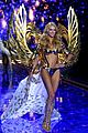 candice swanepoel lindsay ellingson victorias secret fashion show 2014 22