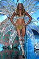 candice swanepoel lindsay ellingson victorias secret fashion show 2014 27