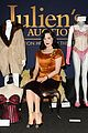 dita von teese honors gypsy rose lee at juliens auctions gallery 02