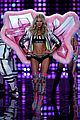 models victorias secret fashion show 2014 01