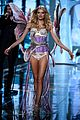 models victorias secret fashion show 2014 19