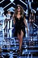 models victorias secret fashion show 2014 27