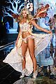 models victorias secret fashion show 2014 45