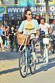 ambrosio bike ride santa monica 10