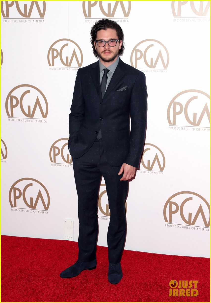 matt bomer kit harington pga awards 2015 063287379