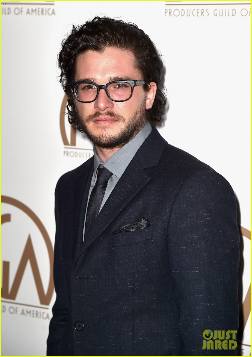 matt bomer kit harington pga awards 2015 103287383