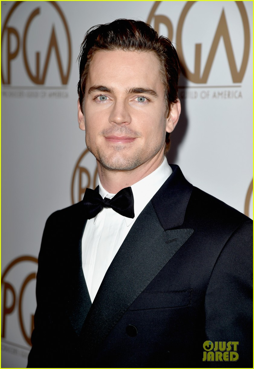 matt bomer kit harington pga awards 2015 133287386