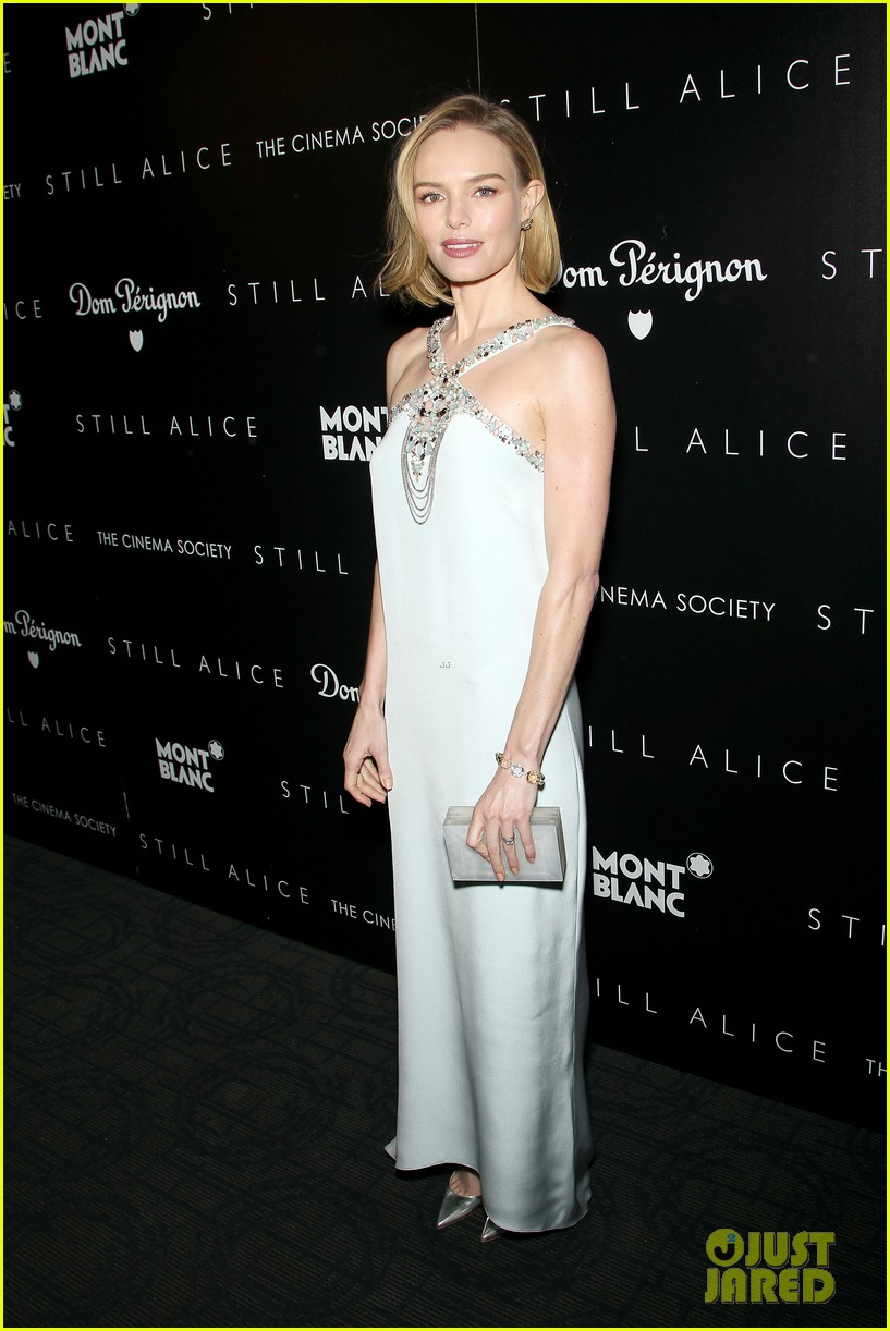 kate bosworth debuts new short haircut at still alice premiere 05