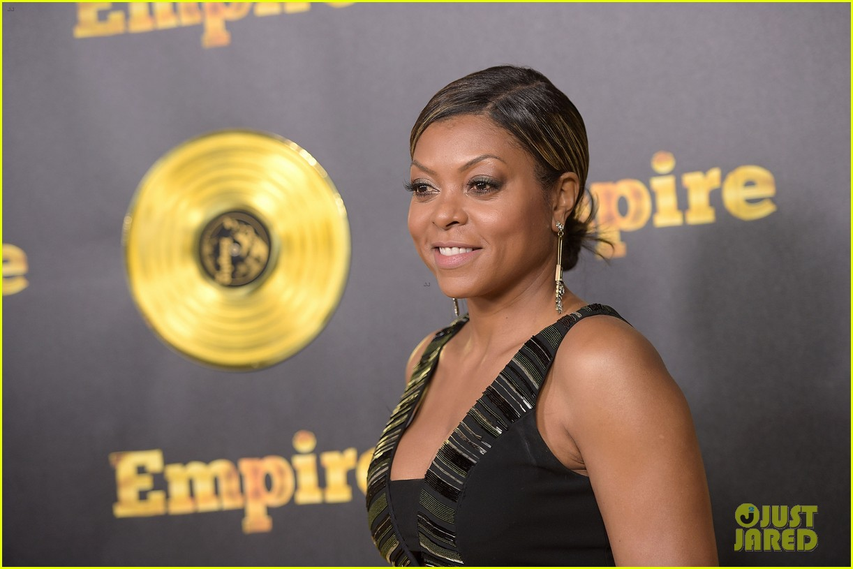 Snapchat Taraji P. Henson naked (23 foto and video), Pussy, Bikini, Twitter, panties 2017
