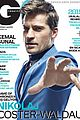 nikolaj coster waldau gq turkey 01