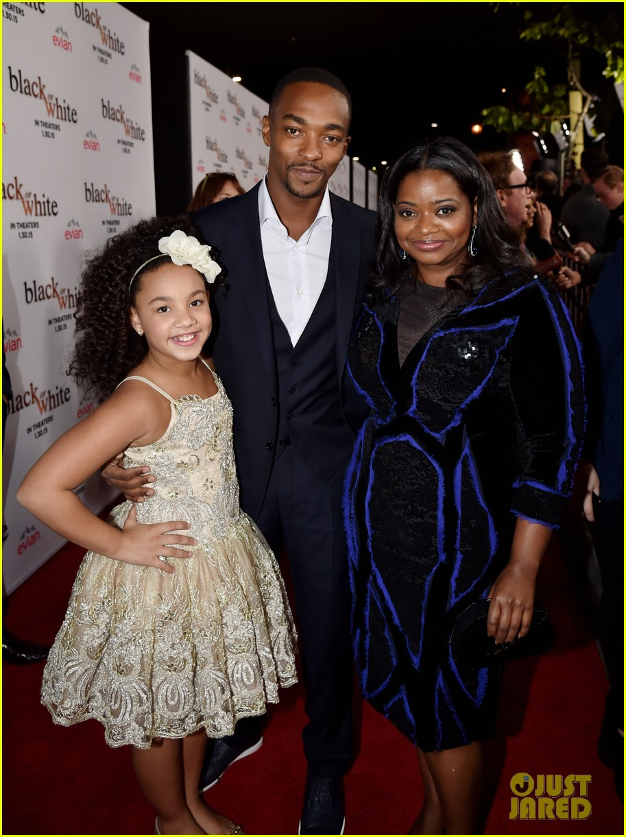 kevin costner family join octavia spencer black or white cast 053284992