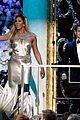 laverne cox entrance at sag awards 02