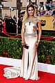 laverne cox matt mcgorry sag awards red carpet 01