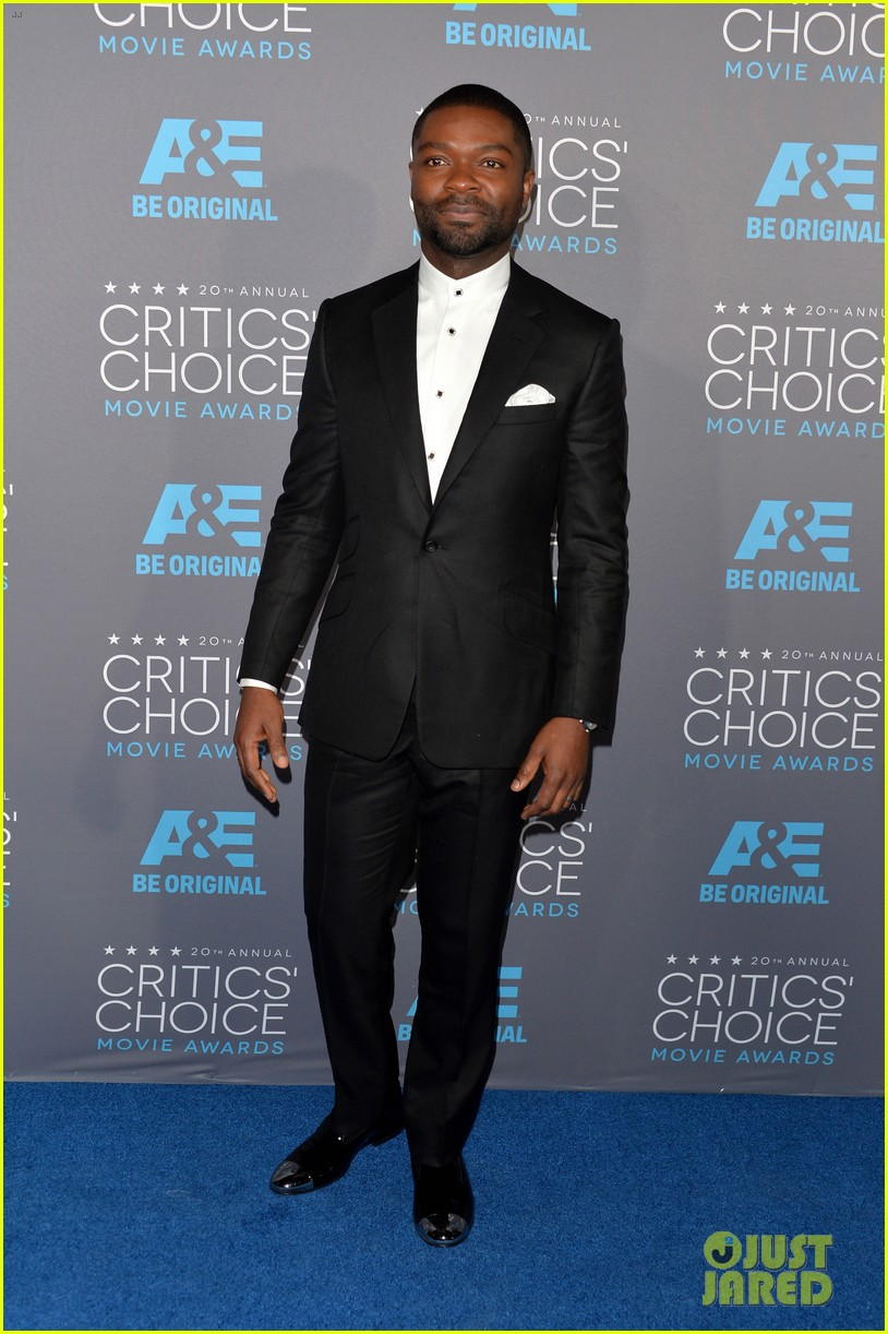david oyelowo 2015 critics choice awards 123281815