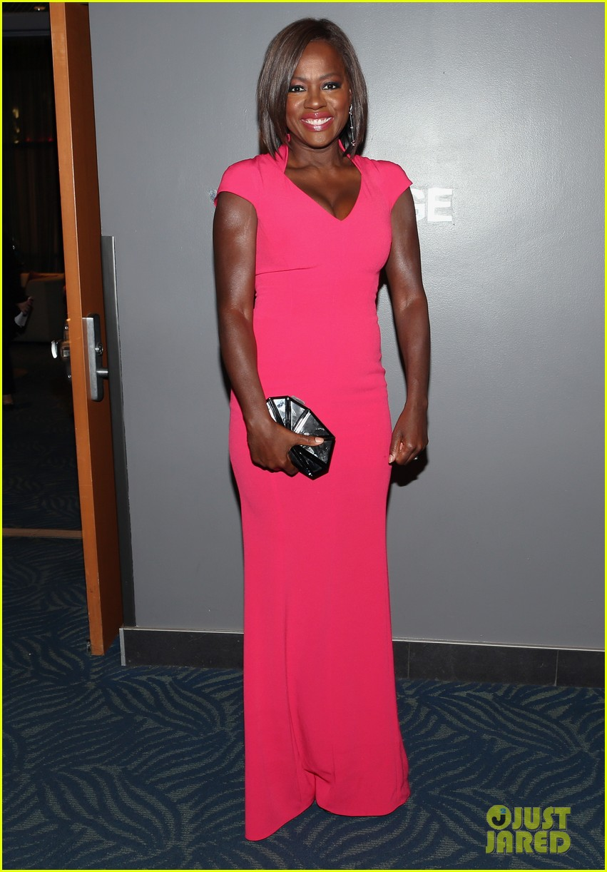 viola davis peoples choice awards 2015 013274748