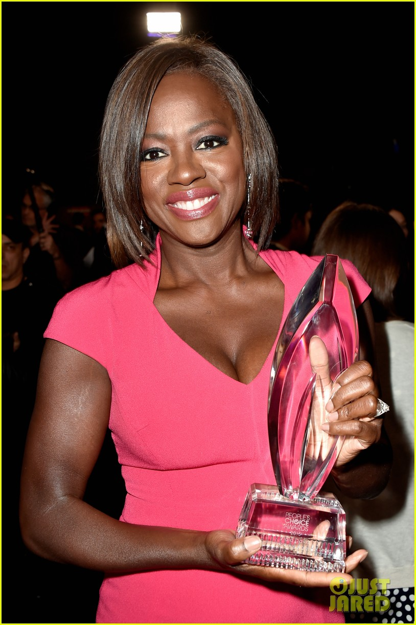 viola davis peoples choice awards 2015 023274749