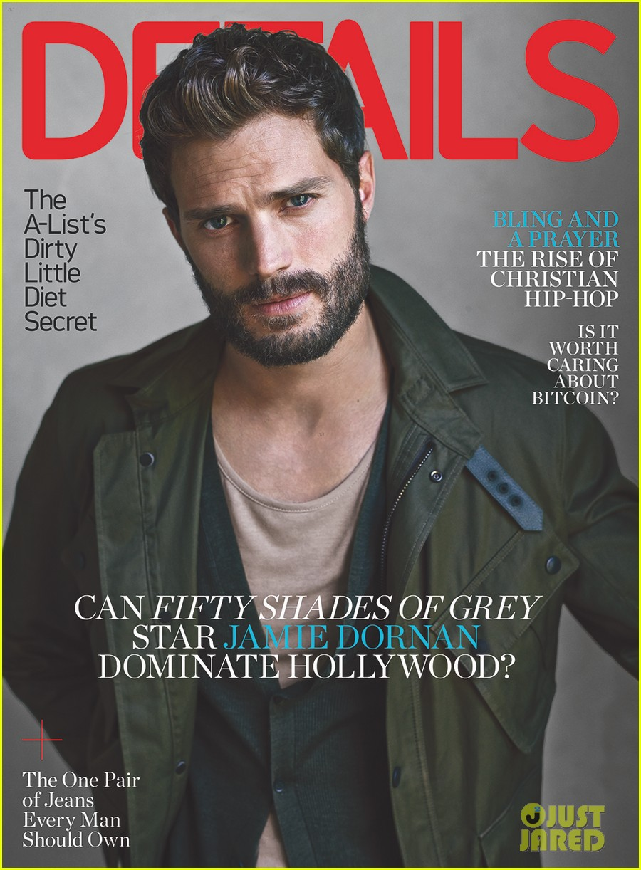 jamie dornan covers details february 2015 083274991