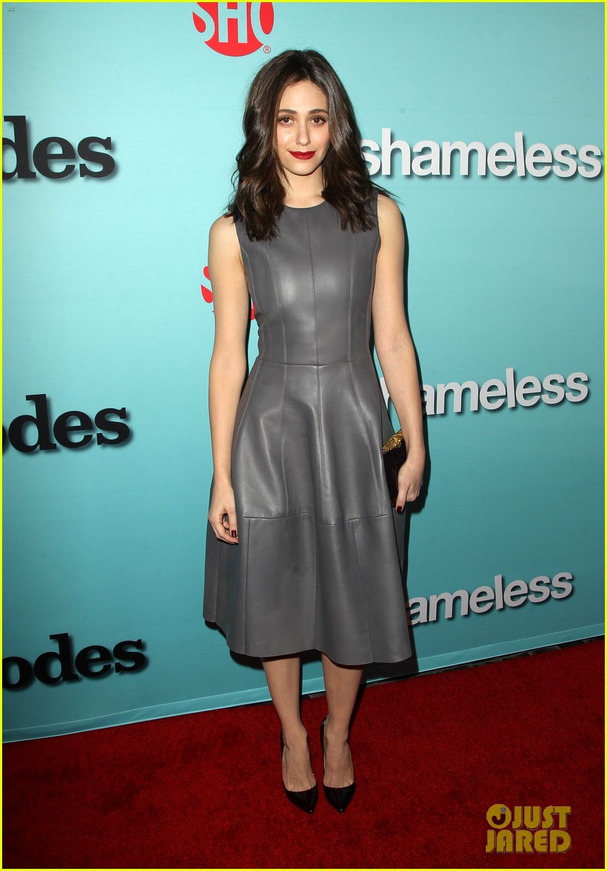 emmy rossum dishes on shameless season 5 143273191