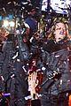 florida georgia line new years eve 12